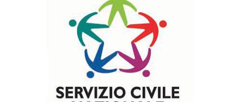 Servizio Civile Nazionale – GARANZIA GIOVANI-